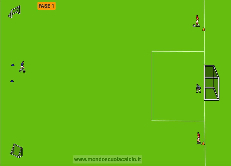 2VS1-FASE1